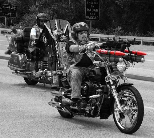 crazybiker2