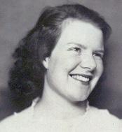 MomIda - ca 1940